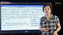 2011年全国中考物理真题串讲