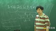 高考自主招生语文阅读理解