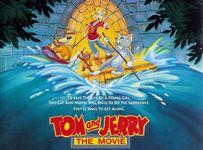 猫鼠大电影1992