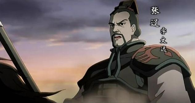 三国演义 动画 部分角色头像 300x159-三国动画曲图片图片