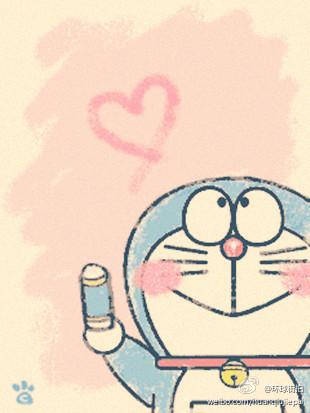 猫和老鼠游戏_哆啦A梦手机壁纸大全-淘米视频
