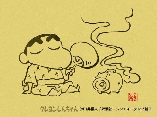 日本动漫 蜡笔小新 搞笑cosplay欣赏  http://img1.v.tmcdn.