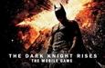 蝙蝠侠:黑暗骑士的崛起