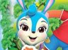 虹猫蓝兔童话王国历险记