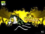 ben10壁纸_upgrade