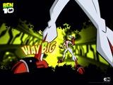 ben10壁纸_way_big
