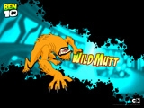ben10_wp_wildmutt