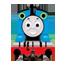 火车托马斯