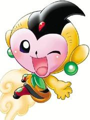 第八届中国国际动漫节