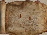 道具七星冢地图