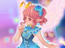 小花仙游戏最新场景精美壁纸8