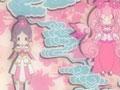 小花仙动画片第8集