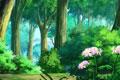 小花仙第一季第39集