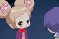 小花仙第一季第52集