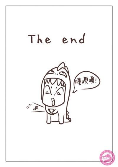 葫芦娃简笔画-有个丸子 屌丝的最佳教学手册