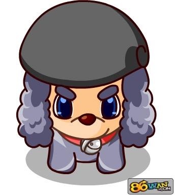 全新玩法!《摩尔庄园》SMC驯兽师9.26开启