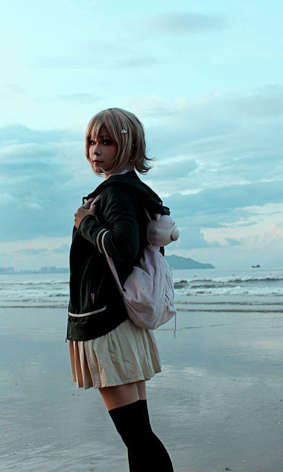 轻音少女cos妆_西安COS吧2015年1月月度作品推荐 - - 淘米视频