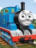 托馬斯和他的朋友們第8集