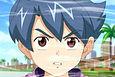 火力少年王2 动画版第14集