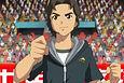 火力少年王2 动画版第23集