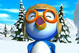 Pororo, The Little Penguin第11集