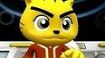 星猫历险记之星空大冒险第12集