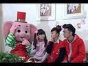 飞行友乐园2013第11集