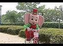 飞行友乐园2013第3集