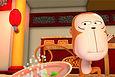 2013年动漫春晚第11集