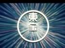蜡笔小新剧场版中文第5集