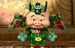 猪猪侠6之幸福救援队第17集