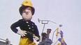 消防员山姆第1集