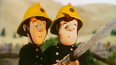 消防员山姆第2集
