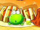 绿豆蛙第14集