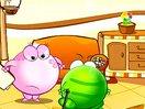绿豆蛙第17集