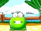 绿豆蛙第20集