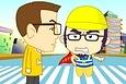 越策越开心动画版第12集