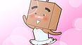 张小盒动画系列第10集