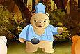 百利熊之美丽的大森林 第25集