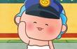 可可小爱 第4季第20集