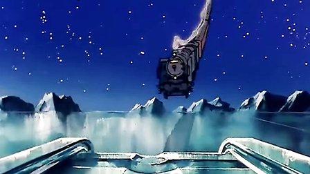 银河铁道999全集在线播放,最新银河铁道999动画片观看
