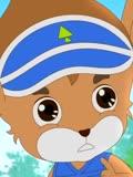 如意兔之开心农场 第2季第7集