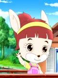 如意兔之开心农场 第3季第10集