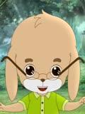 如意兔之开心农场 第3季第6集