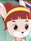 如意兔之开心农场 第5季第10集
