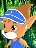 如意兔之开心农场 第6季第10集