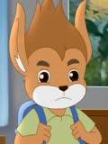如意兔之红晶石 第2季第2集