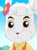 如意兔之红晶石 第2季第6集