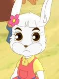 如意兔之红晶石 第2季第9集