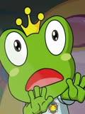 青蛙王子之蛙蛙学校第6集